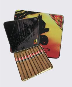 Acid Red Cameroon Krush Cigarillo image.