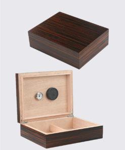 Vizcaya Humidor Product image