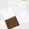 Davidoff Gold Mini Cigarillos