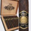 1502 Black Gold Toro